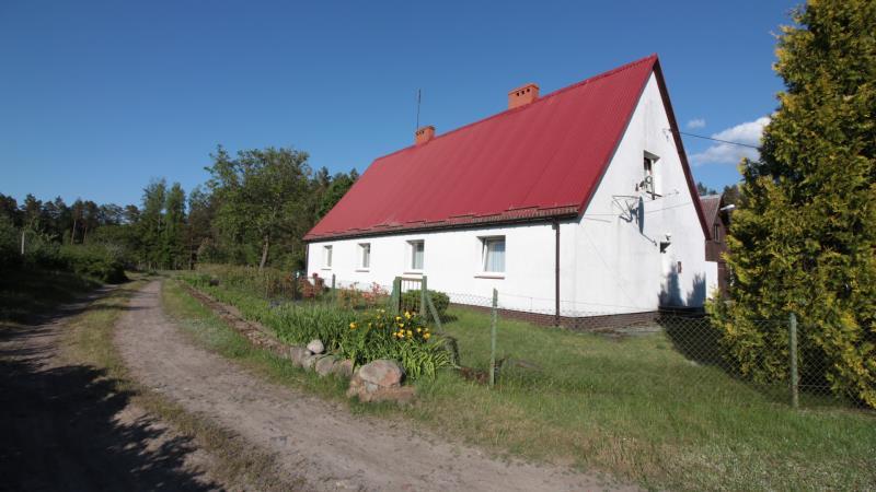 dom kurówko