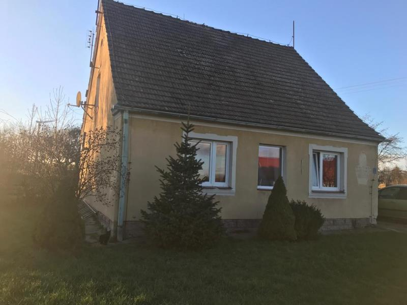 dom wiekowice