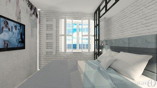 mieszkanie mielno