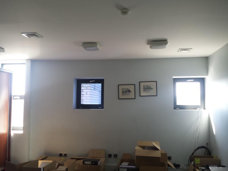 komercyjne koszalin