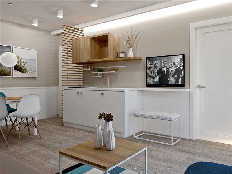 mieszkanie pobierowo